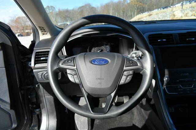 2019 Ford Fusion SE Naugatuck, Connecticut 20