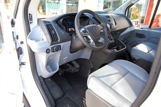2019 Ford H-Cap. 3 Position Charlotte, North Carolina 12