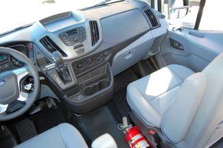 2019 Ford H-Cap. 3 Position Charlotte, North Carolina 27