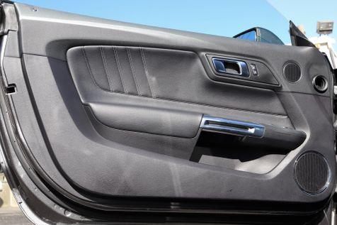 2019 Ford Mustang GT Coupe Premium 5.0L V8 in Alexandria, VA
