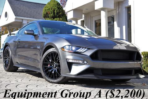 2019 Ford Mustang GT Coupe Premium 5.0L V8 in Alexandria, VA