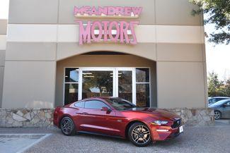 2019 Ford Mustang GT in Arlington, Texas 76013