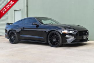 2019 Ford Mustang GT | Arlington, TX | Lone Star Auto Brokers, LLC-[ 2 ]