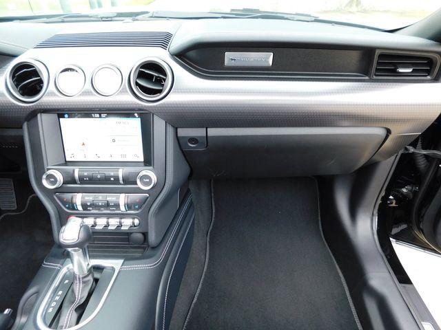 2019 Ford Mustang CONV GT Premium Plus, Exhaust, Sound Pkg 9k in Dallas, Texas 75220
