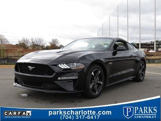 2019 Ford Mustang GT in Kernersville, NC 27284