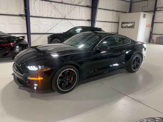 2019 Ford Mustang Bullitt in Longwood, FL 32750