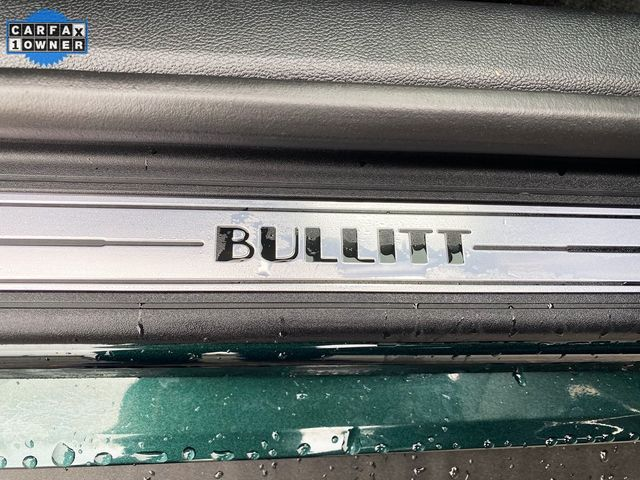 2019 Ford Mustang Bullitt Madison, NC 13