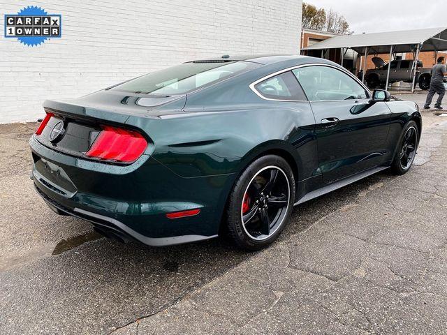 2019 Ford Mustang Bullitt Madison, NC 1