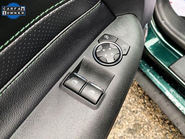 2019 Ford Mustang Bullitt Madison, NC 20