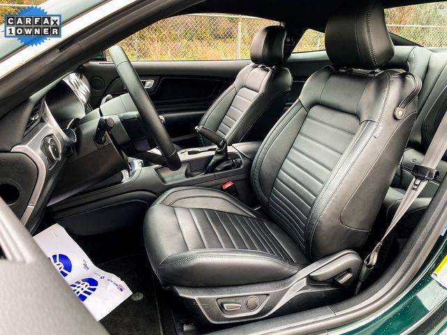 2019 Ford Mustang Bullitt Madison, NC 22