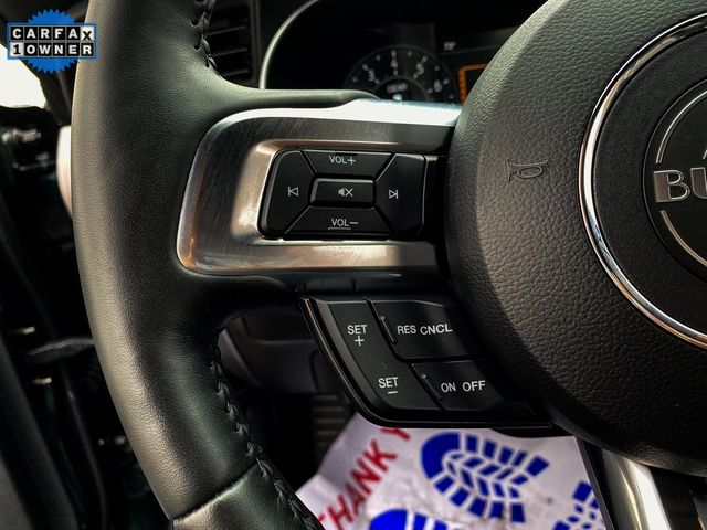 2019 Ford Mustang Bullitt Madison, NC 24
