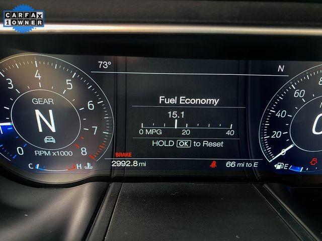 2019 Ford Mustang Bullitt Madison, NC 26
