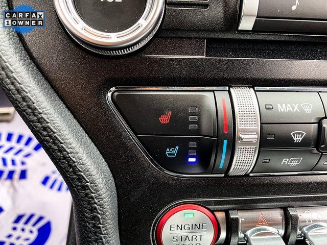 2019 Ford Mustang Bullitt Madison, NC 31