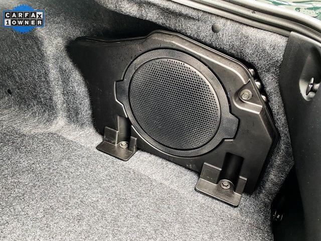 2019 Ford Mustang Bullitt Madison, NC 34