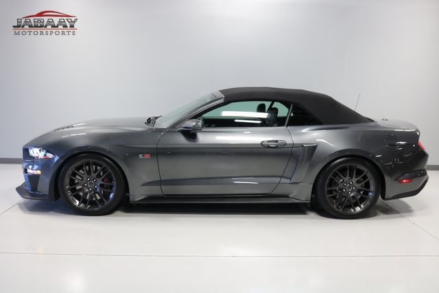 2019 Ford Mustang ROUSH RS3 Merrillville, Indiana 32