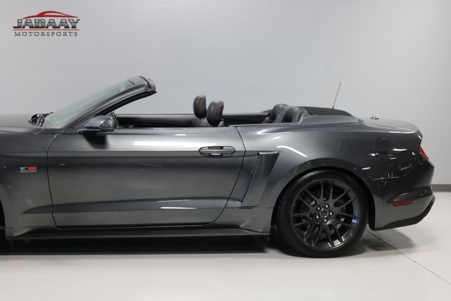 2019 Ford Mustang ROUSH RS3 Merrillville, Indiana 39