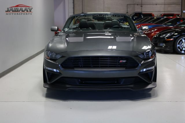 2019 Ford Mustang ROUSH RS3 Merrillville, Indiana 7