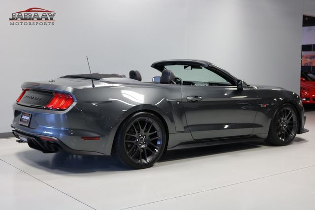2019 Ford Mustang ROUSH RS3 Merrillville, Indiana 4