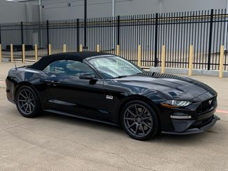 2019 Ford Mustang GT Premium * ROUSH RACING * Convertible * AUTO * in Plano, Texas 75093