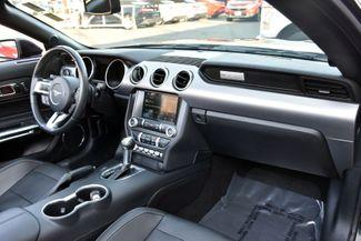 2019 Ford Mustang EcoBoost Premium Waterbury, Connecticut 21