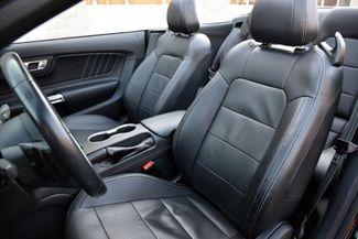 2019 Ford Mustang EcoBoost Premium Waterbury, Connecticut 2