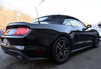 2019 Ford Mustang EcoBoost Premium Waterbury, Connecticut 41