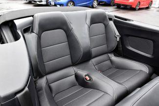 2019 Ford Mustang EcoBoost Premium Waterbury, Connecticut 14