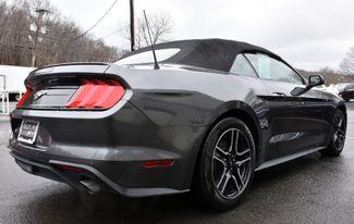 2019 Ford Mustang EcoBoost Premium Waterbury, Connecticut 37