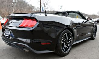 2019 Ford Mustang EcoBoost Waterbury, Connecticut 40