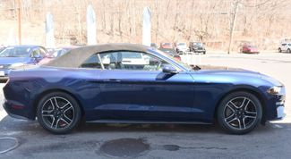2019 Ford Mustang EcoBoost Premium Waterbury, Connecticut 42