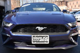 2019 Ford Mustang EcoBoost Premium Waterbury, Connecticut 44