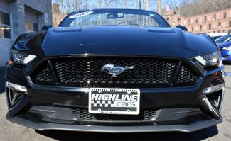 2019 Ford Mustang GT Premium Waterbury, Connecticut 10