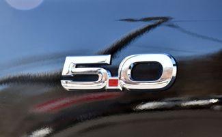 2019 Ford Mustang GT Premium Waterbury, Connecticut 11