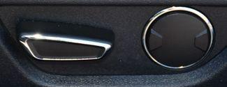 2019 Ford Mustang GT Premium Waterbury, Connecticut 17