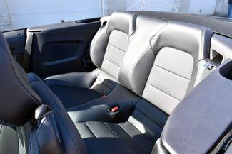 2019 Ford Mustang GT Premium Waterbury, Connecticut 18