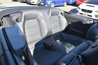 2019 Ford Mustang GT Premium Waterbury, Connecticut 19