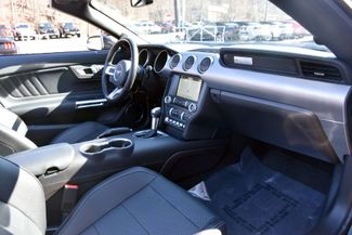 2019 Ford Mustang GT Premium Waterbury, Connecticut 21