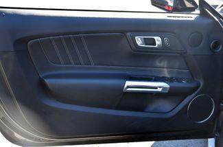 2019 Ford Mustang GT Premium Waterbury, Connecticut 24