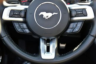 2019 Ford Mustang GT Premium Waterbury, Connecticut 27