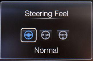 2019 Ford Mustang GT Premium Waterbury, Connecticut 30