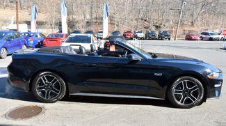 2019 Ford Mustang GT Premium Waterbury, Connecticut 8