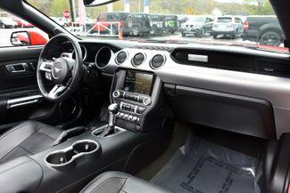 2019 Ford Mustang EcoBoost Premium Waterbury, Connecticut 17