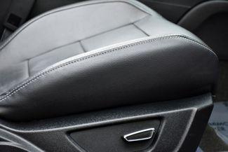 2019 Ford Mustang EcoBoost Premium Waterbury, Connecticut 18