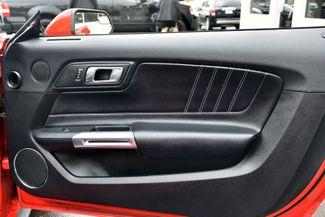 2019 Ford Mustang EcoBoost Premium Waterbury, Connecticut 19