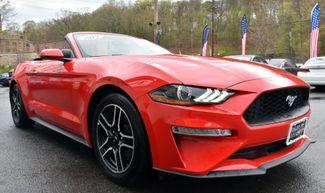 2019 Ford Mustang EcoBoost Premium Waterbury, Connecticut 7