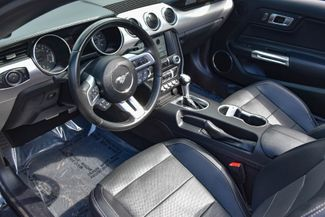 2019 Ford Mustang EcoBoost Waterbury, Connecticut 10