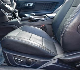 2019 Ford Mustang EcoBoost Waterbury, Connecticut 12