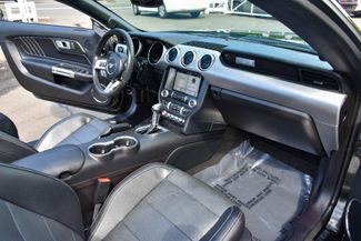 2019 Ford Mustang EcoBoost Waterbury, Connecticut 15