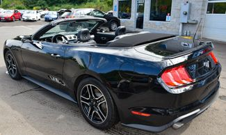 2019 Ford Mustang EcoBoost Waterbury, Connecticut 2