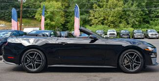 2019 Ford Mustang EcoBoost Waterbury, Connecticut 5